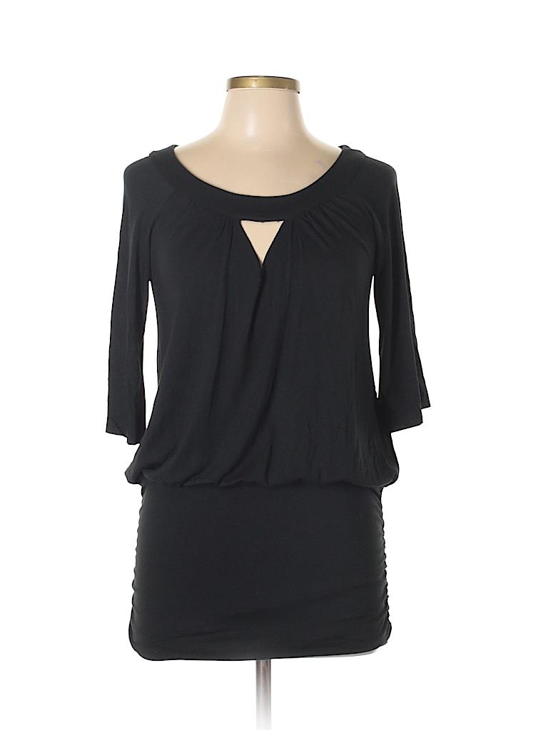 LaROK Women Casual Dress Size S