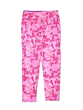 Everlast Active Pants Size 6 / 6X