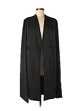 HaoDuoYi Jacket Size 8