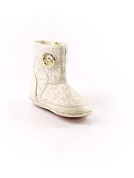 MICHAEL Michael Kors Booties Size 4