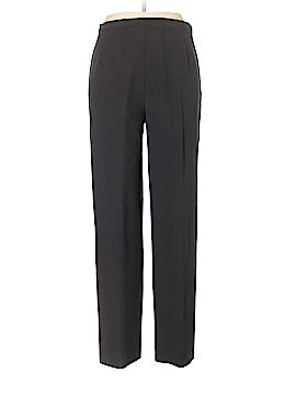 Akris punto Dress Pants Size 12
