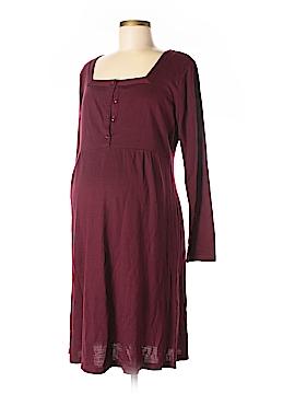 Motherwear Casual Dress Size L (Maternity)