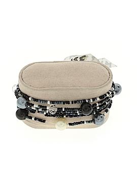 Fashion Jewelry Bracelet One Size