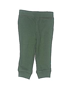 Falls Creek Casual Pants Size 12 mo
