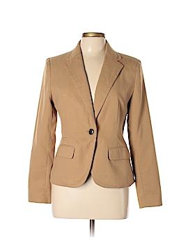 Merona Blazer Size 10
