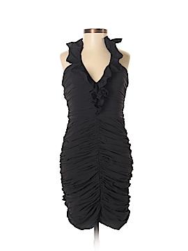 Bebe Cocktail Dress Size XS
