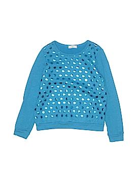 Soprano Sweatshirt Size M (Kids)