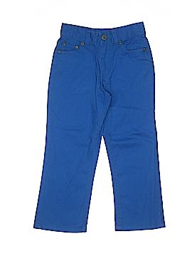 JK Kids Jeans Size 5