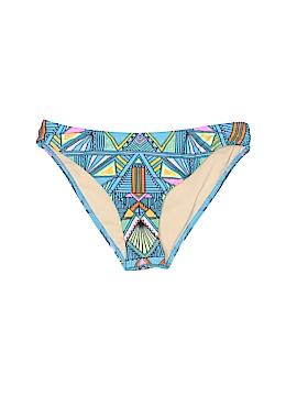 Mara Hoffman Swimsuit Bottoms Size XS