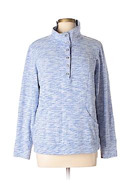 Lucy Sweatshirt Size XL