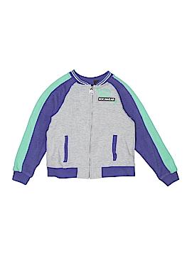 Rocawear Jacket Size 4T
