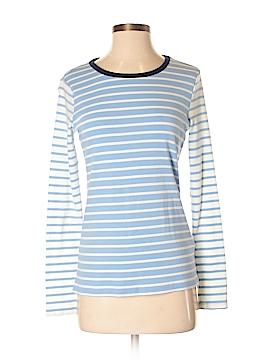 Lands' End Long Sleeve T-Shirt Size XS