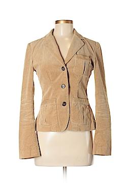 Ralph Lauren Sport Jacket Size 4