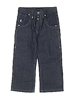 Rocawear Jeans Size 4T