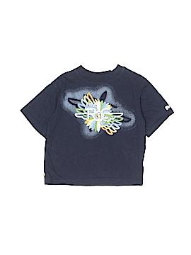 Rocawear Short Sleeve T-Shirt Size 4T