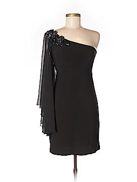 Windsor Cocktail Dress Size 9/10