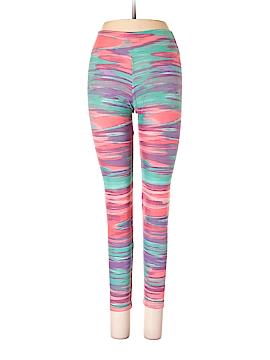 Liquido Active Pants Size M