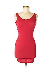Boohoo Boutique Women Casual Dress Size P