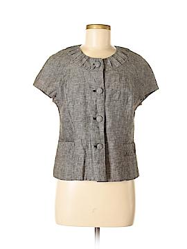Madison Jacket Size 8