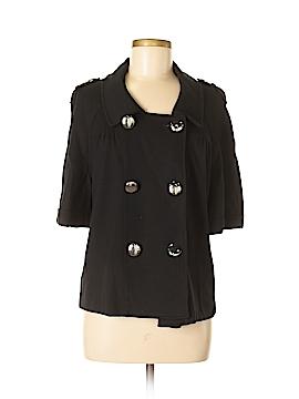 Alfani Jacket Size M