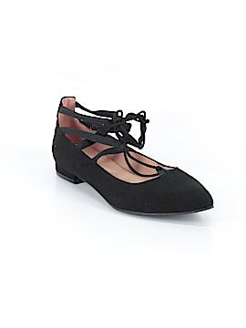 Fs/ny Flats Size 9