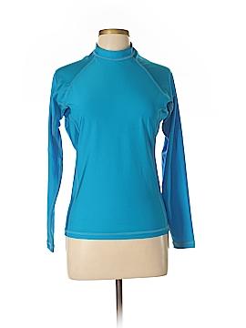 Goddess Active T-Shirt Size L