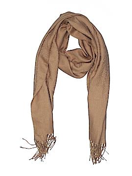Lauren by Ralph Lauren Wrap One Size