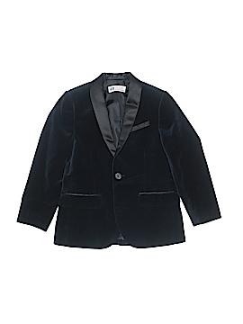 H&M Blazer Size 5 - 6Y