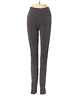 Maggie Ward Leggings Size XS