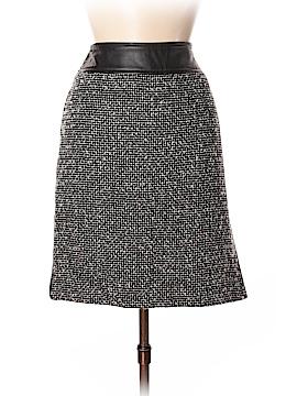 INC International Concepts Wool Skirt Size 6