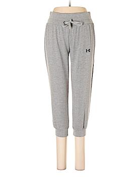 Under Armour Sweatpants Size XS