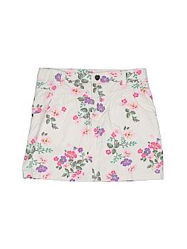 Carhartt Skirt Size 12