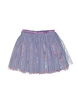 Disney Skirt Size 14 - 16