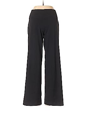 E-Land Active Pants Size XS