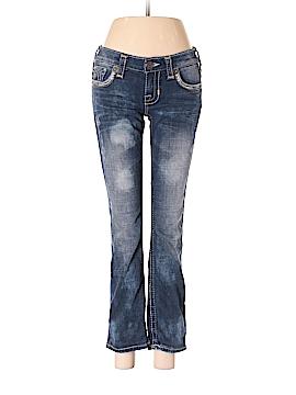 Big Star Vintage Jeans 26 Waist