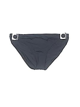Calvin Klein Swimsuit Bottoms Size S