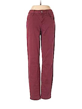 Divine Rights of Denim Jeans 26 Waist