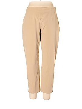 Zozo Casual Pants Size 12
