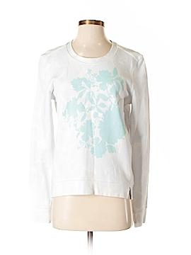 Pure & Good Sweatshirt Size S