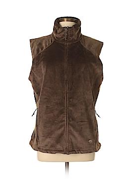 Mountain Hardwear Vest Size L