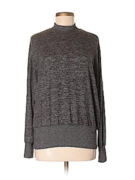 Zella Pullover Sweater Size M