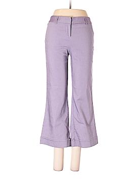 Bisou Bisou Dress Pants Size 2