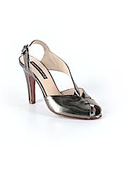 Claudia Ciuti Heels