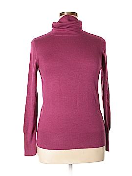 Target Turtleneck Sweater Size XXL