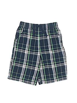 SONOMA life + style Khaki Shorts Size 7x