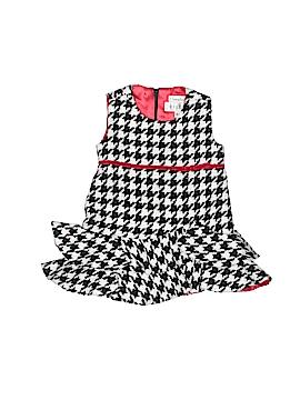 Helena Dress Size 12 mo