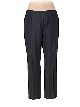 Talbots Casual Pants Size 14 (Petite)