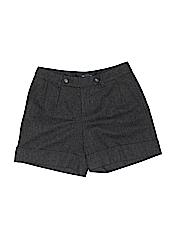 Gap Outlet Women Dressy Shorts Size 2