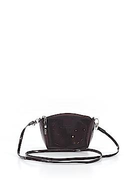 Beijo Crossbody Bag One Size