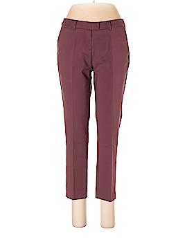 Redoute Creation Dress Pants Size 8